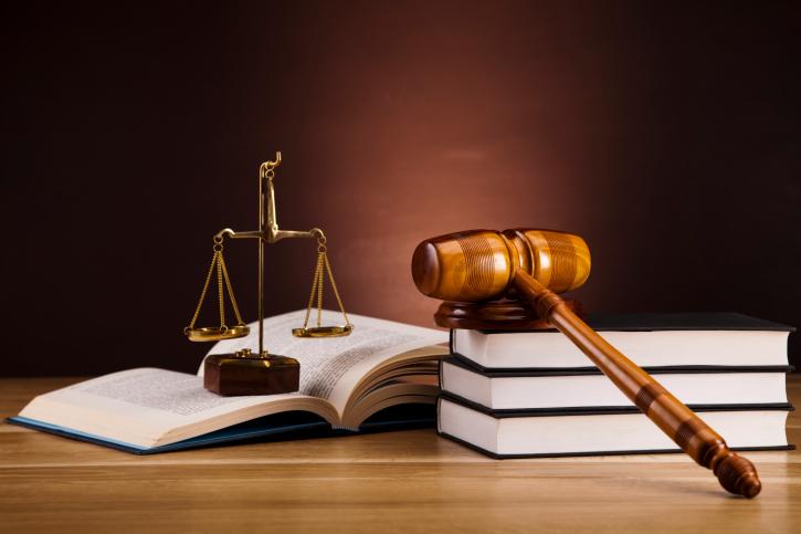 Регистрация юридических лиц и индивидуальных предпринимателей